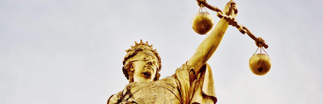 hire-an-attorney-in-Montenegro